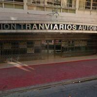 Crece la crisis del transporte y la oposición a Fernández paralizará el miércoles los colectivos en el área metropolitana