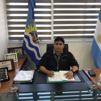 """Claudio Vidal supera el acuerdo Petrolero Nacional"""