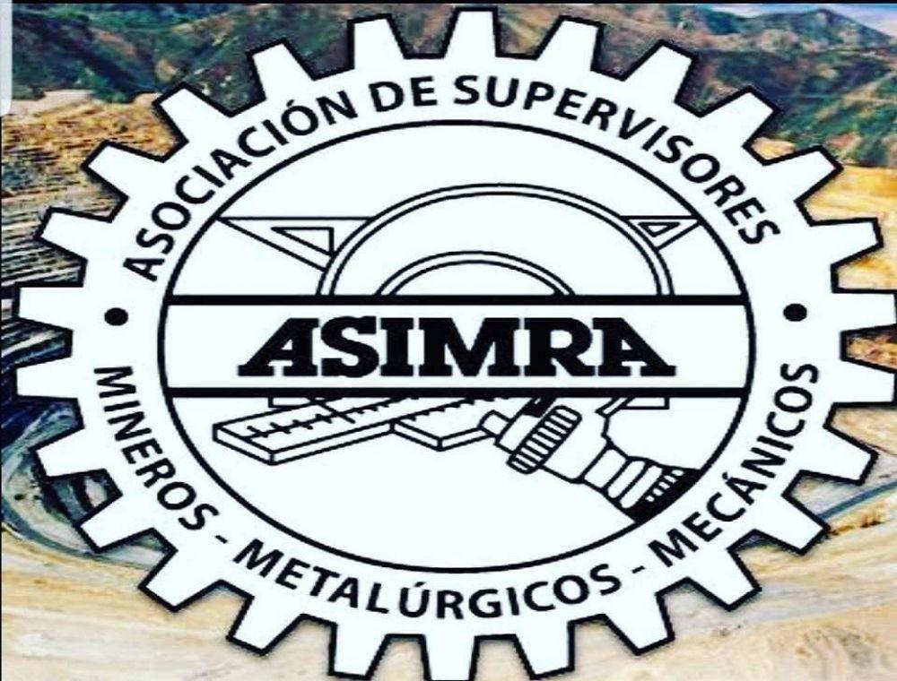 ASIMRA logró que la jornada laboral se pague al 100%