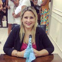 """Patricia Werenicz : """"La apertura tiene que ser paulatina y poniendo foco en lo económico"""""""