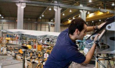 Industriales abren el paraguas y dicen que más de la mitad de las Pymes no podrán pagar el aguinaldo
