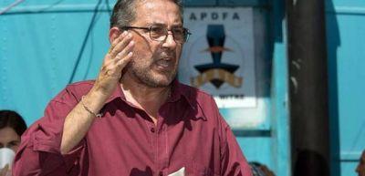 """APDFA logró """"una gran victoria judicial para el personal jerárquico ferroviario"""""""