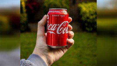 Por qué la Coca-Cola tiene un sabor diferente en otros países