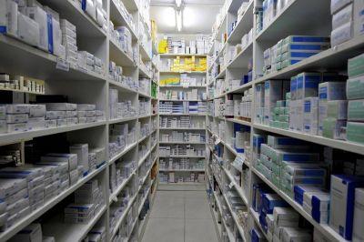 El regreso de Jorge Lanata: denuncian favoritismo para un laboratorio en las compras del Estado