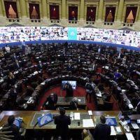 El Frente de Todos presentará en junio el impuesto a la riqueza