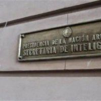 Estalla nueva megacausa por espionaje ilegal a políticos, empresarios y jueces