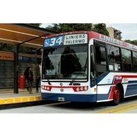 La UTA rechaza el corte de transporte: