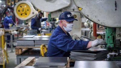 Derecho a contratar vs. derecho a trabajar