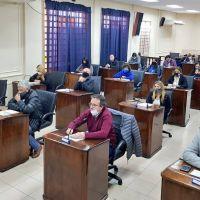 Lanús: Se realizará una asamblea de mayores contribuyentes