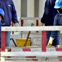 La falta de financiamiento detuvo al 20% de las obras privadas