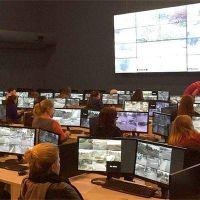 El municipio analiza no renovar el contrato a unos 140 municipales