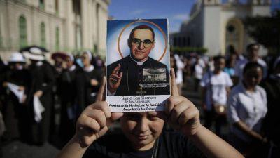 San Óscar Romero: Pentecostés, testigos de una vida que el mundo no conoce