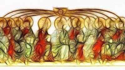 Papa, Jornada Misionera Mundial: salir de nosotros mismos, sin miedo a la misión de Dios
