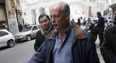 Fernández pidió posponer las paritarias y UPCN le advirtió que los estatales no serán