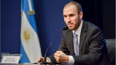 Deuda: el FMI avala la nueva propuesta de Argentina y ve