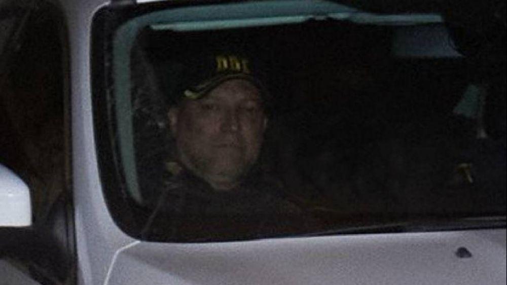 Grave denuncia penal contra el director de la DDI La Plata