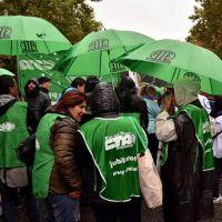 Sin oferta salarial de parte del Gobierno, ATE le avisa a Fernández que todavía resta cerrar la paritaria 2019