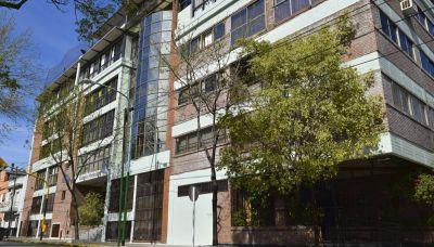 Denuncian suspensiones sin goce de sueldo en el exclusivo Colegio Norbridge