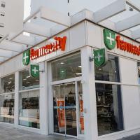 """Federación de Farmacia denunció a Farmacity por """"avanzar sobre los derechos laborales"""""""