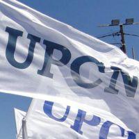 """Estatales nacionales exigen una """"urgente recomposición salarial"""""""