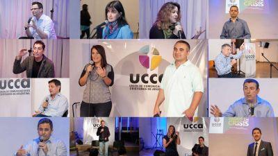 UCCA: 5 años al servicio de los comunicadores