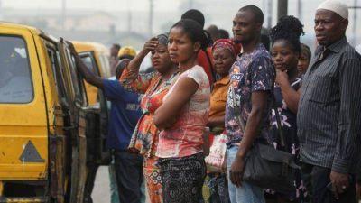 Nigeria: secuestrado y liberado otro líder religioso cristiano