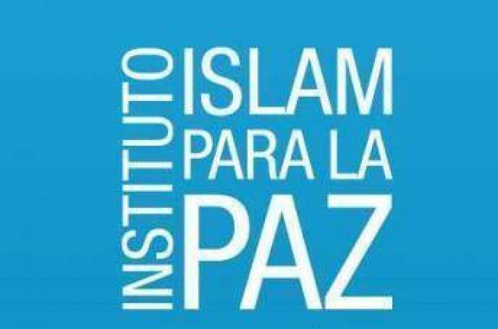 Resultados del Observatorio Islámico Argentino: desafíos para la construcción comunitaria
