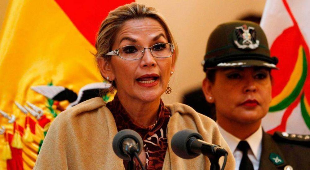 Las elecciones presidenciales en Bolivia serán el 6 de septiembre