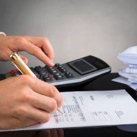 La UIA pidió a la AFIP una extensión de las moratorias impositivas
