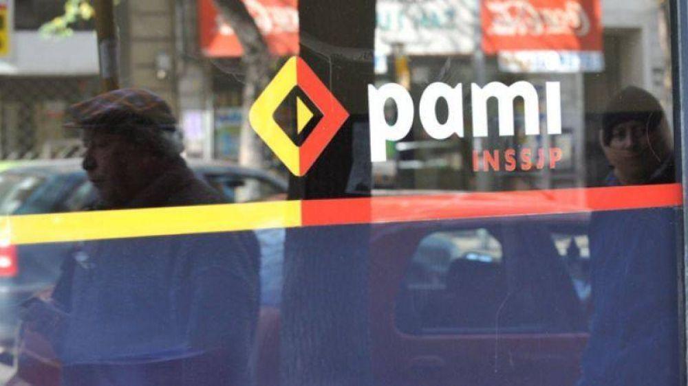 Polémica: El PAMI Córdoba y una medida contra los jubilados en plena cuarentena