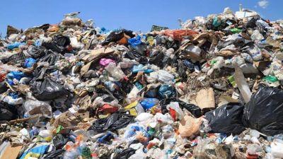 Recicladores piden explicaciones al Municipio por la tasa Girsu