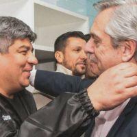 Moroni anuló la multa de $810 millones que Triaca le había aplicado a Camioneros por hacer 4 asambleas