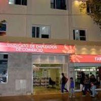 San Juan: Empleados de Comercio acordaron una reducción salarial