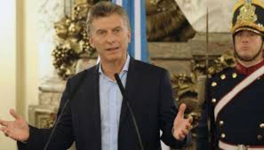 Se cierra un capítulo de la era Mauricio Macri: el Gobierno comienza a desarmar los contratos PPP en seis corredores viales