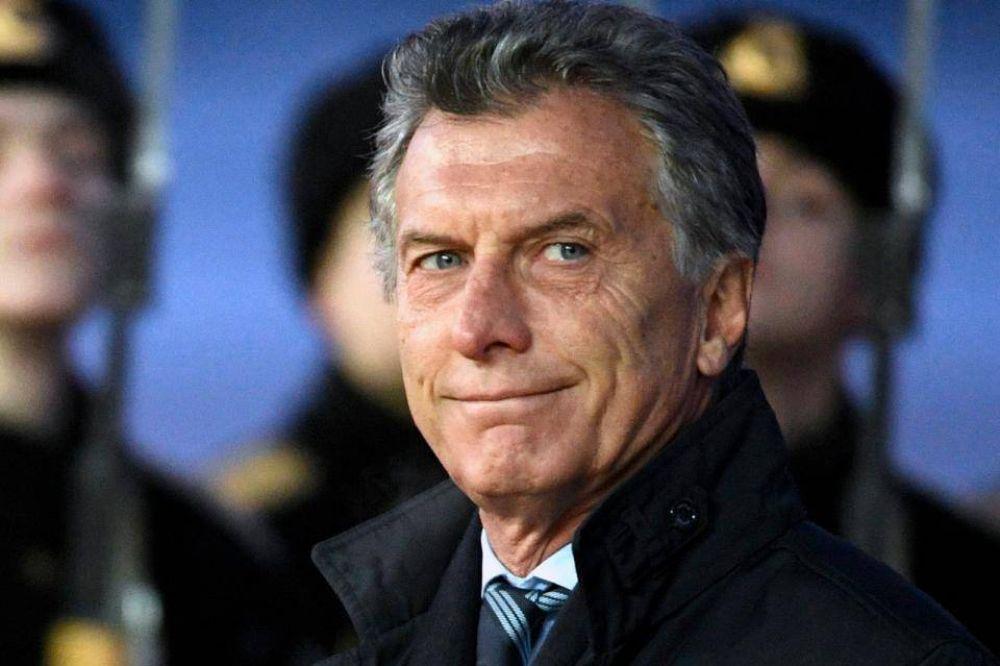 Escándalo en puerta para Macri en el caso de los peajes