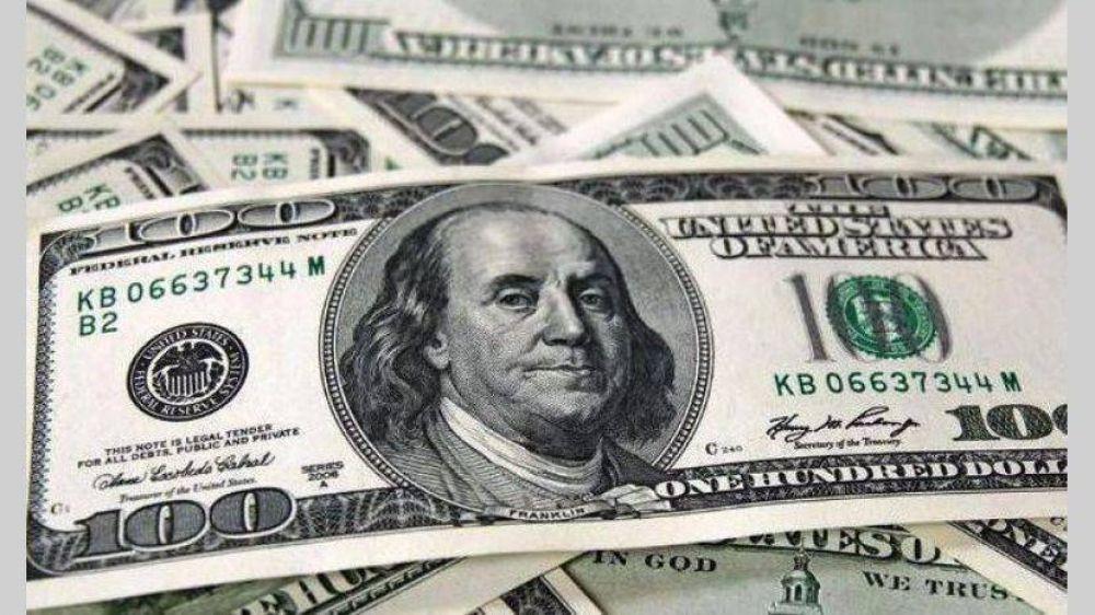 El dólar blue concentra las miradas y el Central aprovecha para sumar reservas