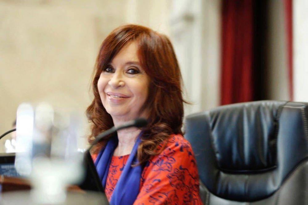 Obra pública: el tribunal que juzga a Cristina Kirchner pidió al Consejo de la Magistratura reiniciar el juicio