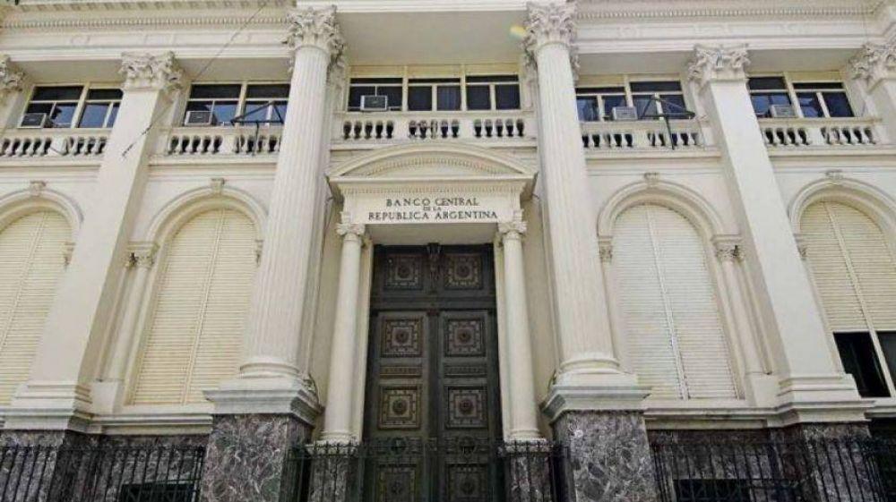 El Banco Central investiga la sobrefacturación de importaciones