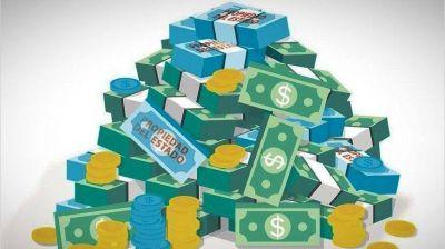 La mala costumbre argentina de sumar impuestos en las crisis