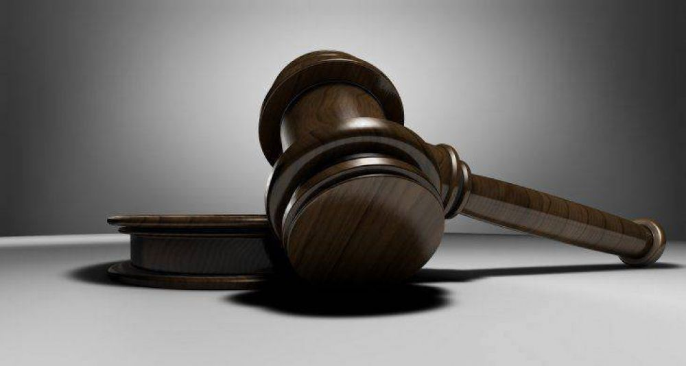 AFIP suspendió los juicios de ejecución fiscal