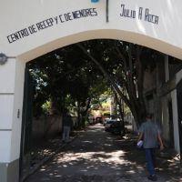 Aumentan los positivos en los institutos de menores y denuncian que Larreta no garantiza mínimos elementos de protección