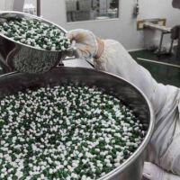 Coronavirus | cuánto depende el mundo de los medicamentos que produce China y qué riesgos implica en la actual pandemia