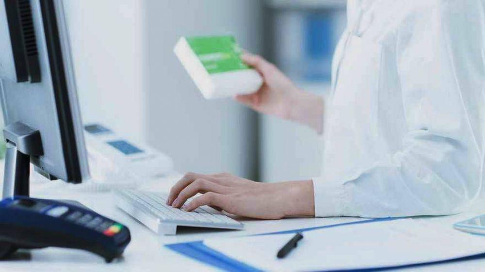 Farmacéuticos, en contra del proyecto de receta digital : uno por uno, los argumentos que critican de la iniciativa