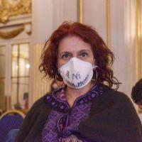 """""""El GCBA debe adoptar medidas concretas para erradicar la violencia de género"""""""