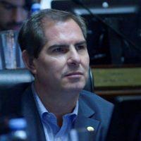 """Roberto: """"El Estado porteño debe garantizar una Canasta Escolar con precios claros"""""""