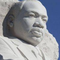 Los Papas y el sueño de Martin Luther King