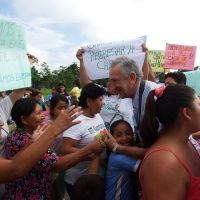 """Perú: """"Siete pueblos. Una voz"""", campaña para ayudar a las comunidades indígenas"""