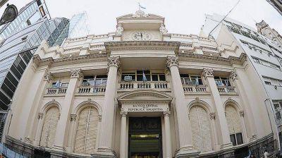 Los bancos no podrán distribuir dividendos hasta fin de año para fortalecer el sistema