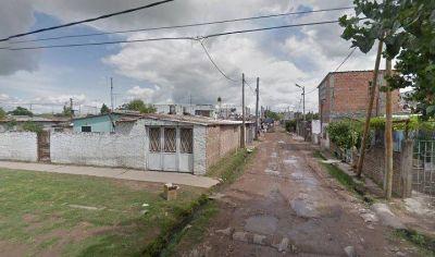 La Matanza | El Barrio Las Casitas, de González Catán, sin agua hace 11 días
