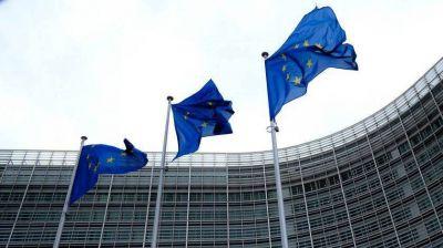 Europa busca un acuerdo para eliminar los aranceles a los productos médicos